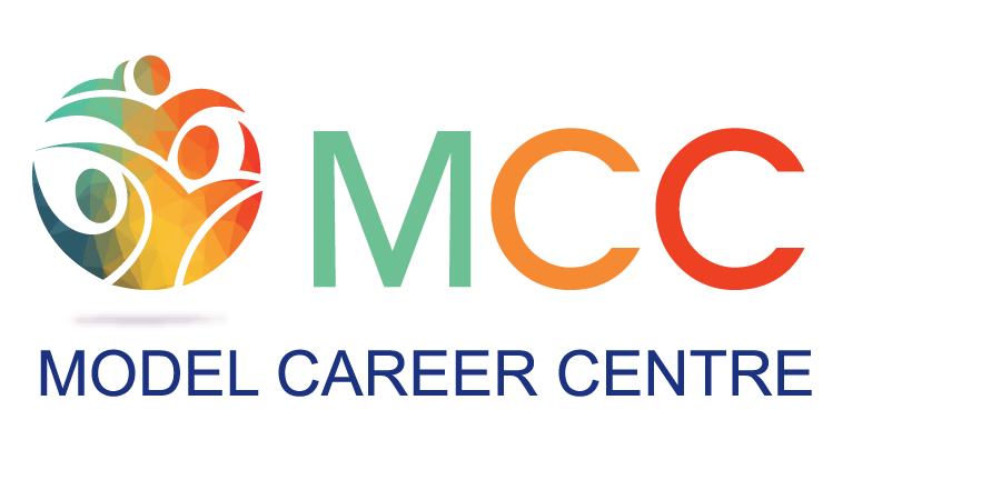 Model Career Centre